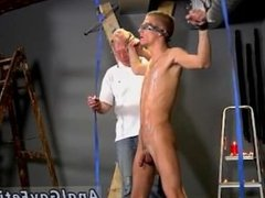 Gay free bondage porn You wouldn't be able to deny that super-fucking-hot