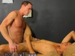 Hot sex gay old boy movie Therapy is huge biz these days, and if this is