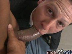 Big white cock free men galleries gay full length Greetings you sick