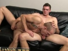 Porn sex hot gay emo and young gay sex movies fresh Asher Hawk Fucks Rob