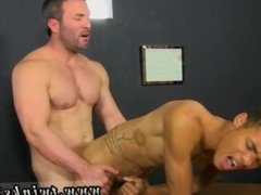 Tan gay twink movies If my teachers had been as super-fucking-hot and