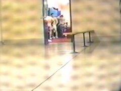 college locker room hidden cam part 2