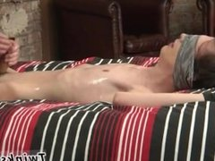 London sex gay film first time Cute and thin fresh youngster stud Elijah