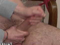 Teen gay porn stories and too young twink gay porn first time Eventually