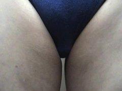 crossdresser panties only 001