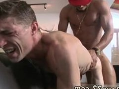 Gay black student big cock gallery and model hunks with big dick Hey