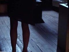 Sarah Roemer - Manhattan Undying
