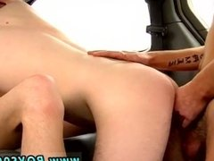 Teens masturbating in front of computer movies and gay college sex toons