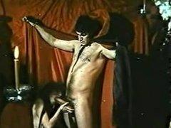Greek Porn Vintage - True pleasure, 1985 (Alithini idoni)
