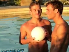 Hot gay cuban sex stories and older man fucking sex movie Max captures