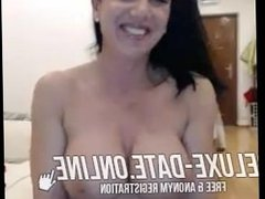 Hungarian Sexchat Babe Maya Free MILF Porn bd deluxe date.online