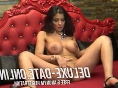 Hot Romanian MILF Webcam Free Hot MILF Porn 78 deluxe date.online