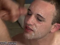 Young hot gay boy porn videos free and argentina gay porn movies full