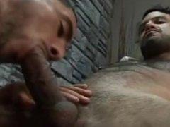Father Figure Gay PMV ....Add ***Jamesxxx7
