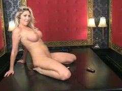 Lexi Lowe from 11-7-2016
