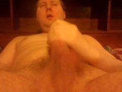 Amateur HD Webcam Jacking Off And Cumshot Compilation