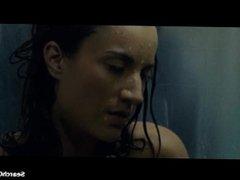 America Olivo - No One Lives (2012)