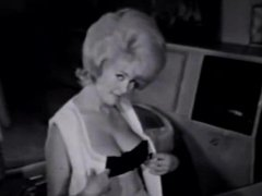lesbo movie from 60s