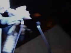 SINÓRBITA- ME VUELVO LOCO (Catarsis-Video- 2015) Sexy sounds