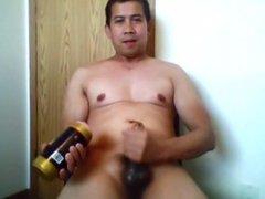 pinoy jakol with fleshlight
