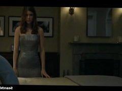 Kate Mara - House Of Cards s01e11 (2013)