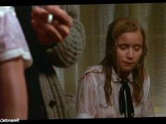 Karina Fallenstein - Egon Schiele-Exzesse