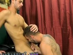 Nude gay soccer player porn Philandering Jake Steel knows one way to