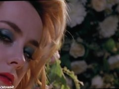 Jena Malone - The Shoe - Dead Rabbit Hopes (2014)