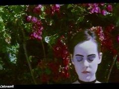 Jena Malone-The Painted Lady