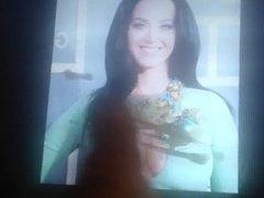 Katy Perry cum tribute 2 (cum tribute 16)