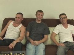 Cock young sissy boys movies gay I hinted that someone should embark