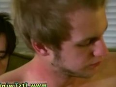 Low quality black men gay porn Erik is the fortunate one to be double