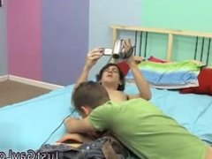 Sex movies of guys sucking another and small boy and his boy gay porn