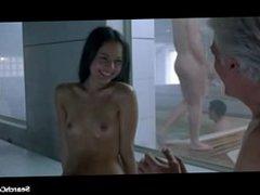 Martina Garcia - Perder es cuestion de metodo (2004)