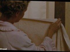 Kristen Stewart - Welcome to the Rileys (2010)
