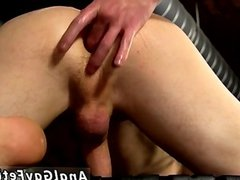 Gay hairy group jerk off party videos New