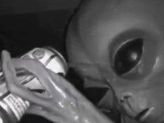 E.T go home [Domestic Abuse Special-Edition]