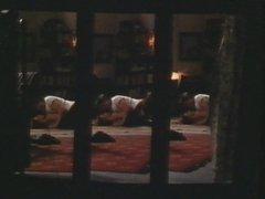 Hotel St. Pauli (1988)