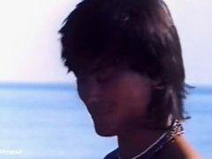 Ornella Muti - Il sole nella pelle (1972)