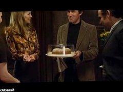 Rosamund Pike - Ayelet Zurer - Fugitive Pieces (2007)