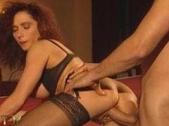 French Porn - Full Movie - Le Confessioni ( 1996 )