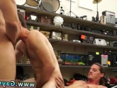 College hunk young gay sex images full length Unless he wants to flash