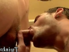 Naked indian male pissing movies with penis gay Welsey Makes A Great