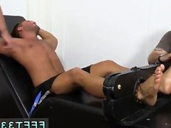 Boy get gay sex training free video first