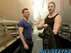 Video men naked outdoor in public gay these dudes had such an appeal for