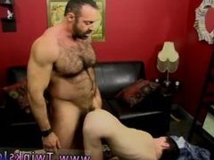 Free gay fuck suck outdoor muscle jock movies first time Benjamin Riley