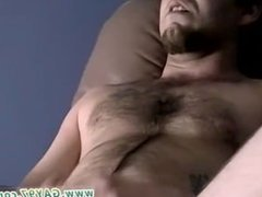 Amateur gay mexican columbus ohio and first amateur gay video There's no