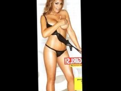 Rachel White - Big Brother's Sexiest Ever Housemate!?