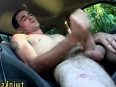 Free young boy gay sex movie Duke loves it, starting off dressed with big