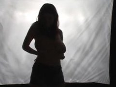 Lorna Morgan Hot Belly Dance